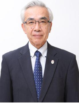 Mr.Masafumi Yasutomi
