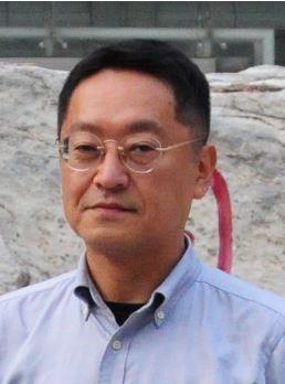 Dr.Osamu Goto