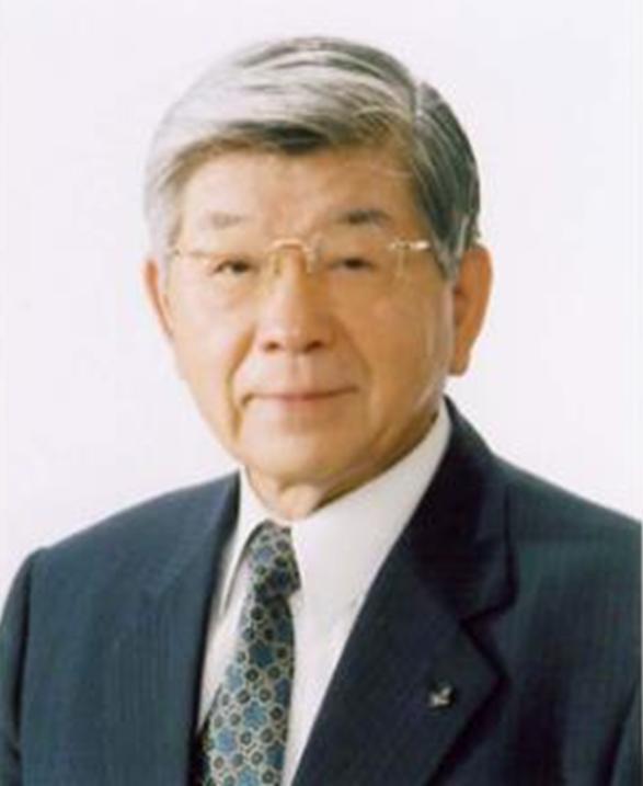 Mr. Koichi Hashida