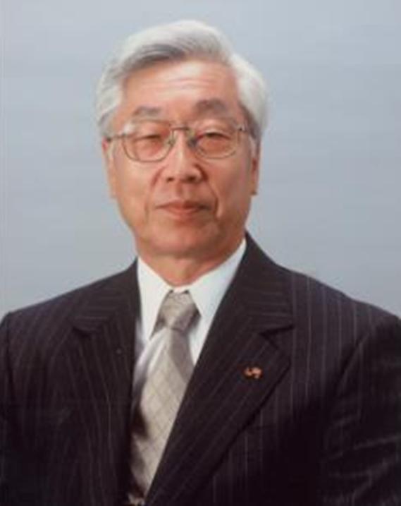 Mr. Susumu Ishihara