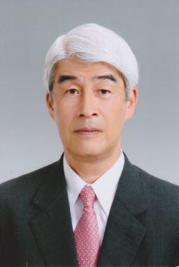 Mr.Kimiyasu Shimadzu