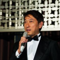 Mr.Yusuke Kobayashi