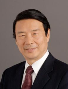 Dr. Kudo Norikazu