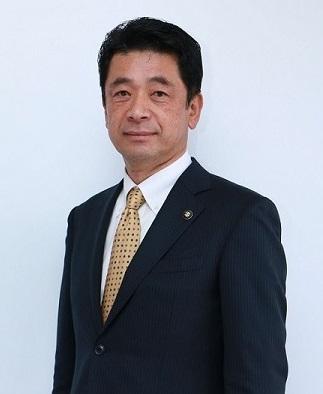 守田 憲史 氏