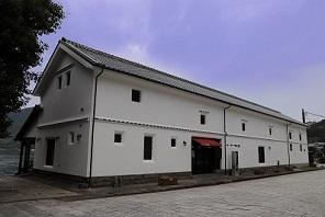 旧三角海運倉庫.jpg