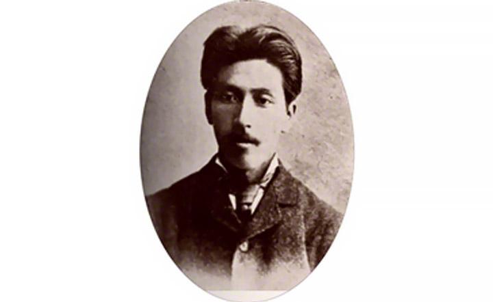 団琢磨(1858 年-1932年)は,日本の技術者で,三池炭鉱の管理者であり,後に三井財閥の総帥となりました。彼はイギリスのデービーポンプと巻揚機を導入し,三池炭鉱を世界でもトップクラスの炭鉱に引き上げました。