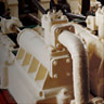 水圧式エンジン