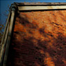 曳揚げ機小屋は,こんにゃく煉瓦と呼ばれる長崎で焼かれたオランダ様式の煉瓦で建てられています。